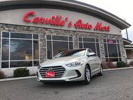 2017 Hyundai Elantra SE Grand Junction CO