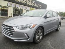 2017_Hyundai_Elantra_Value Edition_ Murray UT