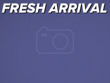2017_Hyundai_Santa Fe_Limited Ultimate_ Brownsville TX