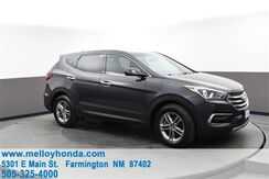 2017_Hyundai_Santa Fe Sport_2.4 Base_ Farmington NM