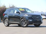 2017 Hyundai Santa Fe Sport 2.4 Base Salinas CA
