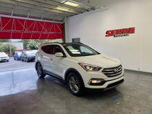 2017_Hyundai_Santa Fe Sport_2.4L_ Central and North AL