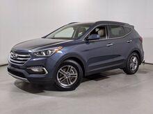 2017_Hyundai_Santa Fe Sport_2.4L_ Cary NC