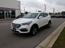 2017_Hyundai_Santa Fe Sport_2.4L_ Decatur AL