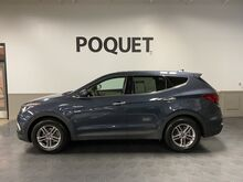 2017_Hyundai_Santa Fe Sport_2.4L_ Golden Valley MN