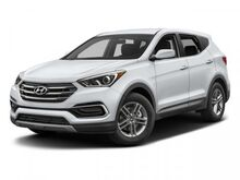 2017_Hyundai_Santa Fe Sport_2.4L_ Roseville CA