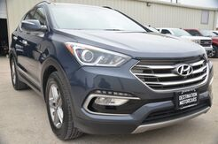 2017_Hyundai_Santa Fe Sport_2.4L with Technology Package_ Wylie TX