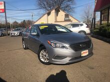 2017_Hyundai_Sonata_2.4L_ South Amboy NJ
