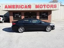 2017_Hyundai_Sonata_Base_ Brownsville TN