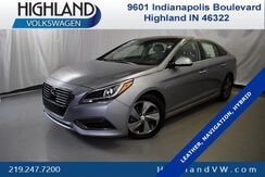 2017_Hyundai_Sonata Hybrid_Limited_ Highland IN