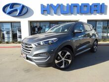 2017_Hyundai_Tucson_4DR FWD VALUE_ Wichita Falls TX