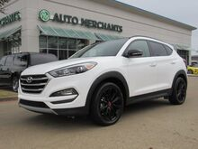 2017_Hyundai_Tucson_Night Panoramic Roof, Back-Up Camera, Blind Spot Monitor, Bluetooth Connection, Heated Front Seats_ Plano TX