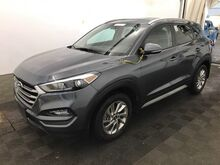 2017_Hyundai_Tucson_SE Plus_ Holliston MA