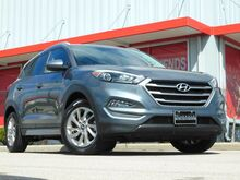 2017_Hyundai_Tucson_SE_ Richmond KY