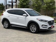 2017_Hyundai_Tucson_Value_ Houston TX