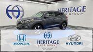 2017 Hyundai Tucson Value Rome GA