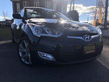2017_Hyundai_Veloster_Base-$47wk-Bluetooth-USB/AUX-Cruise-ECO_ London ON