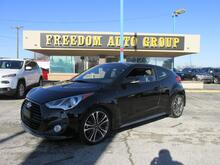 2017_Hyundai_Veloster_Turbo_ Dallas TX