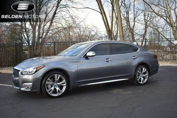 2017_INFINITI_Q70L_3.7 AWD_ Willow Grove PA