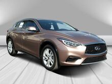 2017_INFINITI_QX30_Base_ Miami FL