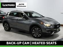 2017_INFINITI_QX30_Premium AWD Back-Up Cam Pano Roof Heated Seats_ Portland OR