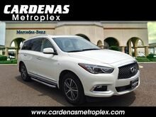 2017_INFINITI_QX60_Base_ Brownsville TX