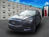 2017 INFINITI QX60 Base Greenvale NY