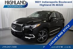 2017_INFINITI_QX60_Base_ Highland IN