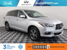 2017_INFINITI_QX60_Base_ Miami FL