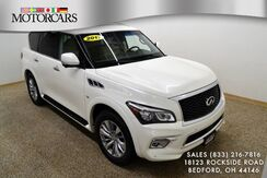 2017_INFINITI_QX80_Limited_ Bedford OH