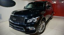 2017_INFINITI_QX80_Limited_ Indianapolis IN