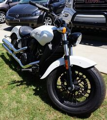 2017_Indian_Scout__ Moore SC