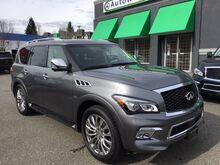 2017_Infiniti_QX80_Technology Limited_ Coquitlam BC