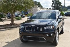 2017_JEEP_GRAND CHEROKEE_Limited_ GoWheelMart.com LA