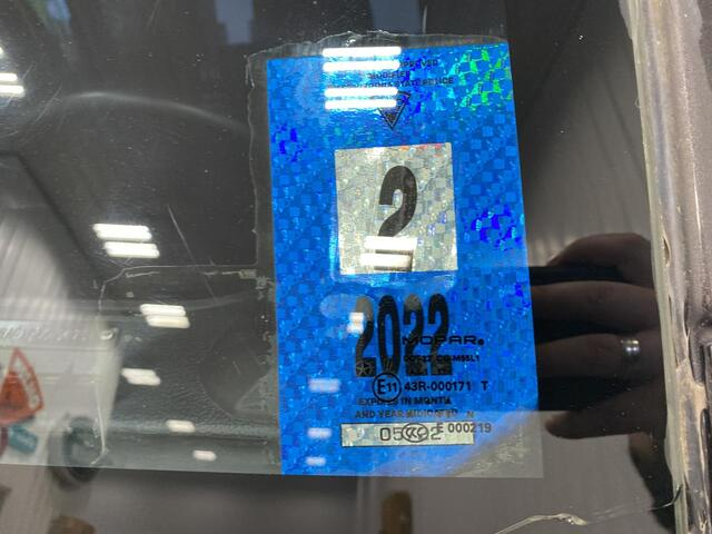 2017 JEEP WRANGLER 4X4 SPORT 6 SPEED MANUAL TRANSMISSION Bridgeport WV