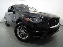 2017_Jaguar_F-PACE_35t AWD_ Raleigh NC
