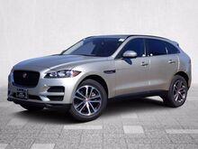 2017_Jaguar_F-PACE_35t Premium_ San Antonio TX
