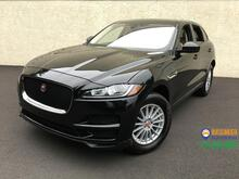 2017_Jaguar_F-Pace_35t - All Wheel Drive w/ Navigation_ Feasterville PA