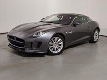 2017_Jaguar_F-TYPE_Coupe Auto Premium_ Raleigh NC