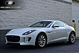 2017 Jaguar F-TYPE Premium Willow Grove PA