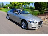 2017 Jaguar XE 20d Premium Merriam KS