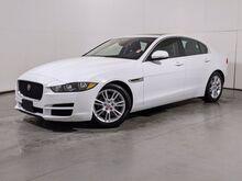 2017_Jaguar_XE_20d Premium_ Raleigh NC