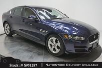Jaguar XE 25t NAV,CAM,SUNROOF,HTD STS,17IN WHLS 2017
