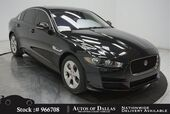 2017 Jaguar XE 25t NAV,CAM,SUNROOF,HTD STS,KEY-GO,17IN WLS