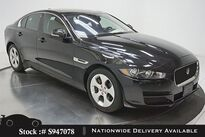 Jaguar XE 25t NAV,CAM,SUNROOF,HTD STS,KEY-GO,17IN WLS 2017