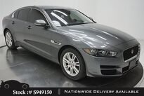 Jaguar XE 25t Premium NAV READY,CAM,SUNROOF,KEY-GO,17IN WHLS 2017