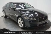 2017 Jaguar XE 25t Premium NAV,CAM,SUNROOF,KEY-GO,17IN WHLS