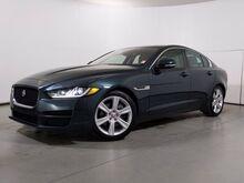 2017_Jaguar_XE_25t Premium_ Raleigh NC