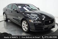 Jaguar XE 25t Prestige NAV,CAM,SUNROOF,HTD STS,BLIND SPOT 2017