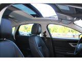 2017 Jaguar XF 35t Prestige Merriam KS
